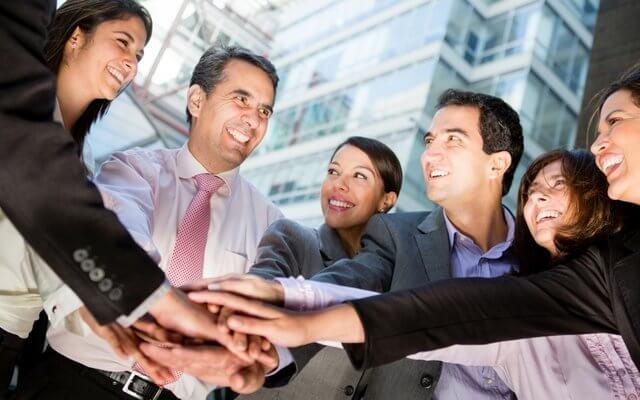 不動産投資は不動産賃貸業というビジネス