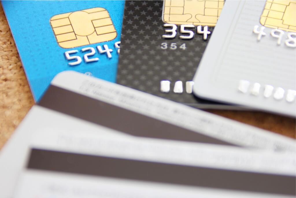 仮想通貨と借金