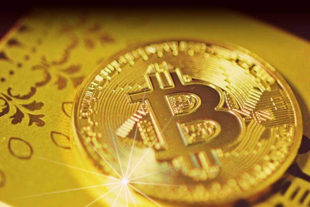 仮想通貨への投資を始めよう