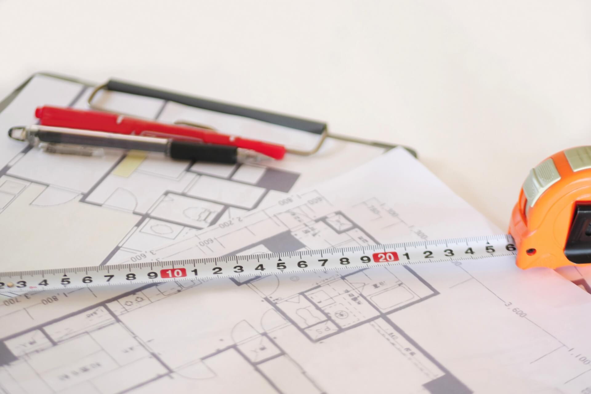 新築アパート投資