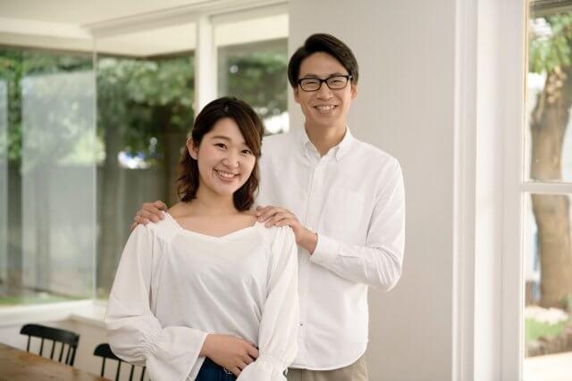 妻を連帯保証人にして不動産投資を始める
