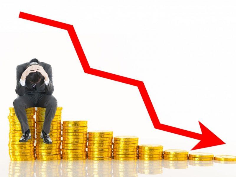 夫の給料だけじゃ生活できない!→収入源をもう1つ増やせばいいだけ!