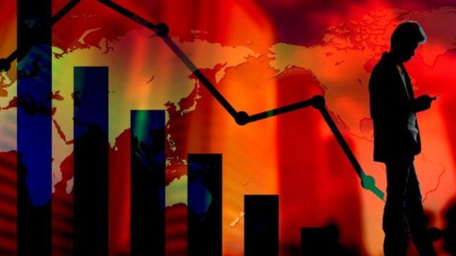 不動産投資は利回りが低い