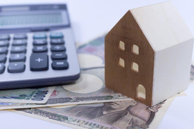アパート経営は部屋数が多くなると投資金額が大きくなる